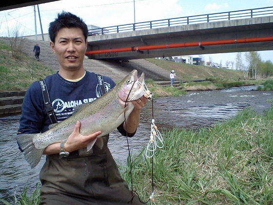 2009.05.05-4愛宕.JPG