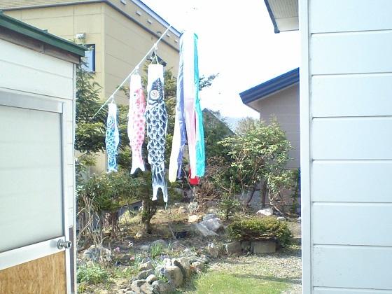 2009.05.05台場.jpg