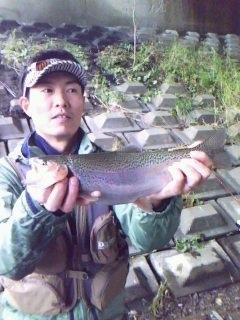(2014.10.28)2006.11.19-1伊野川.jpg